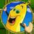 Игровой автомат на деньги Бананы (Bananas go Bahamas)
